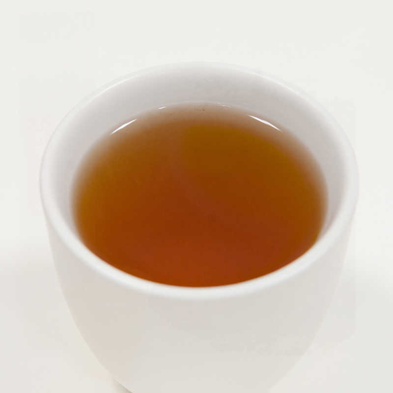 小野茶「ほうじ茶」80g画像2