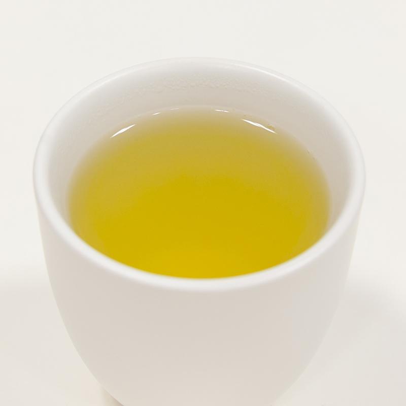 煎茶「水出し煎茶」5g10包画像2