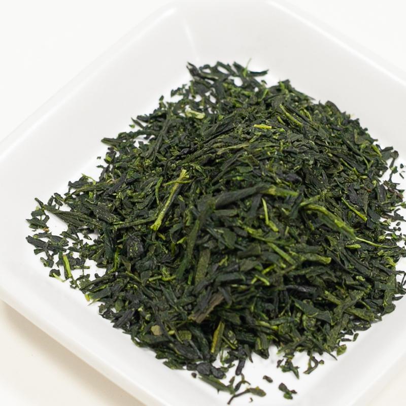 煎茶「水出し煎茶」5g10包画像3