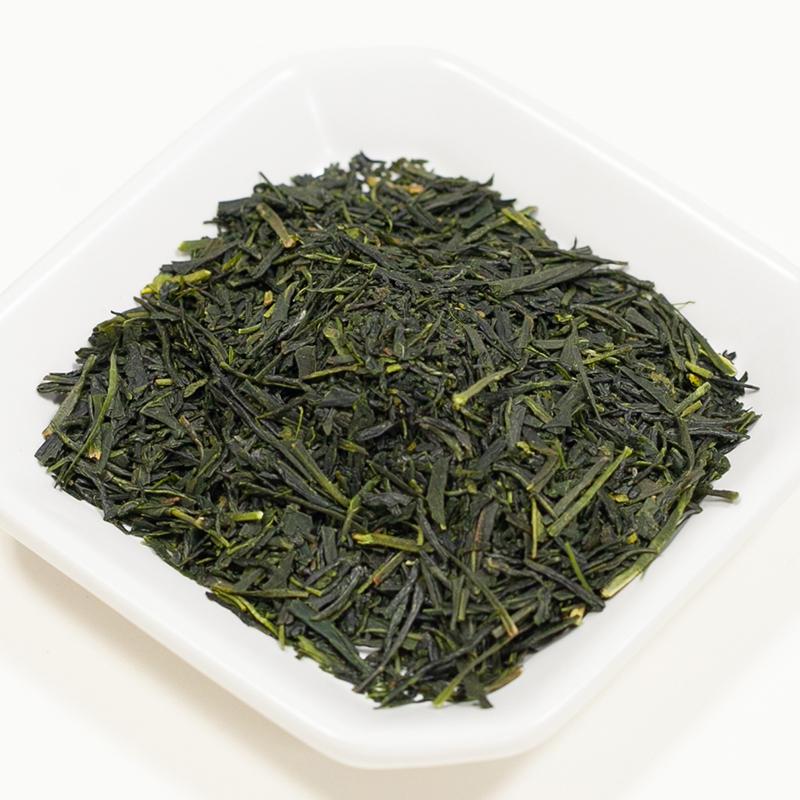 煎茶「翆泉」80g画像3