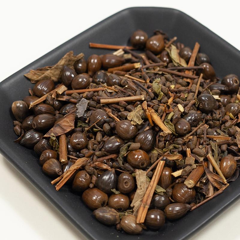 健康茶「8種配合 どくだみ健康茶」300g画像3