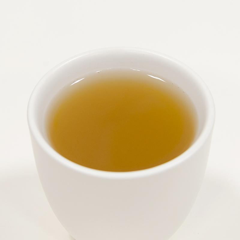 健康茶「肌艶」40g オリーブ葉粉末にコラーゲン配合画像2