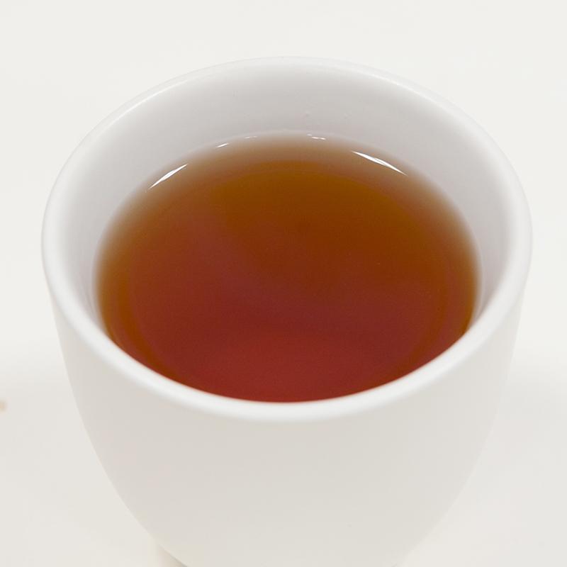 健康茶「13種糖減茶」5g7包 ティーバッグ画像2