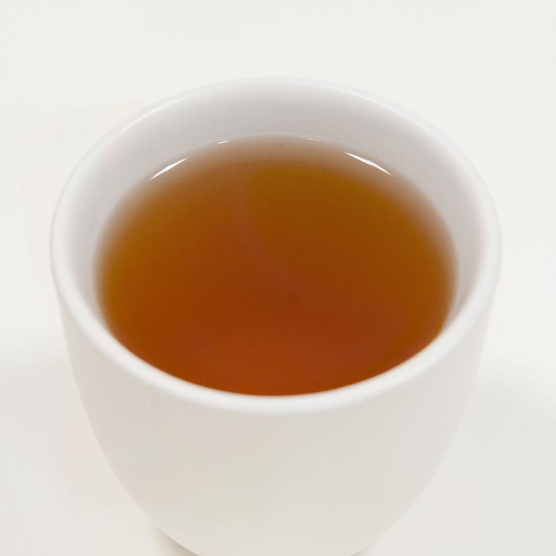 健康茶「8種配合 からだにやさしい健康茶」4g30包 ティーバッグ画像2