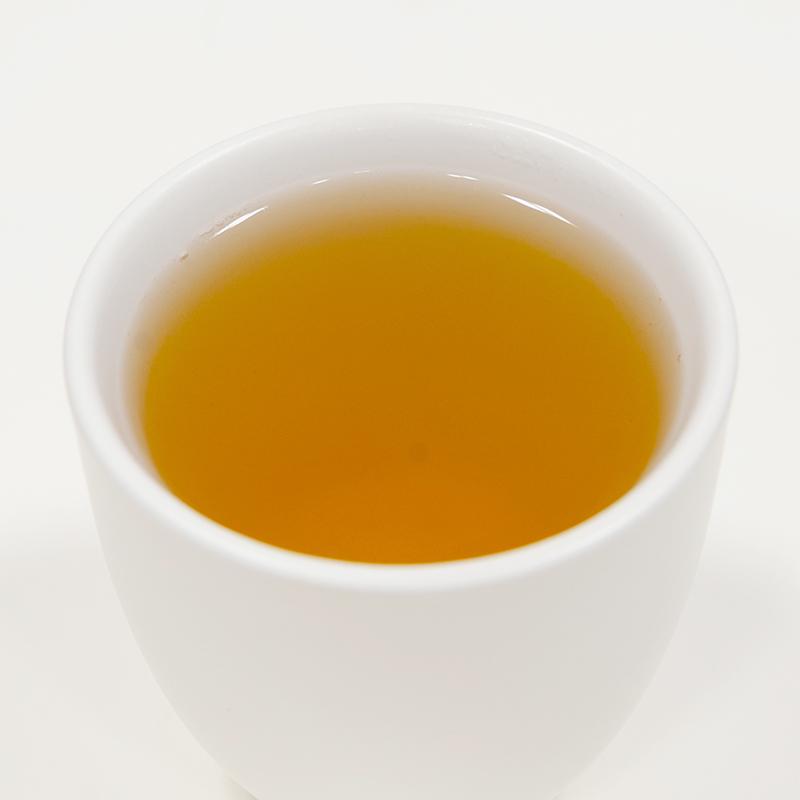 小野茶「釜炒り茶」2g20包 ティーバッグ画像2
