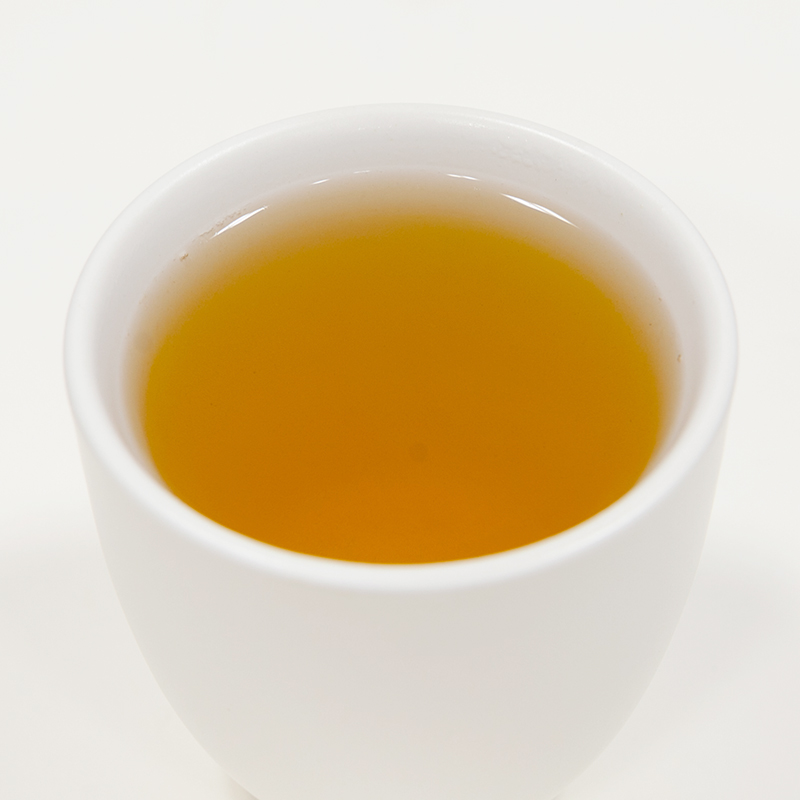 小野茶「釜炒り茶」100g画像2