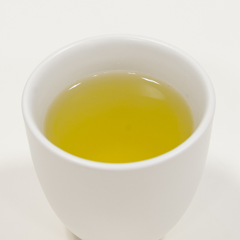 小野茶「白折」70g画像2