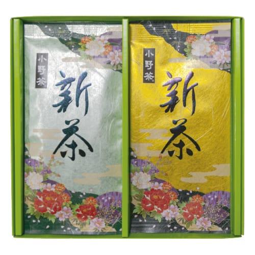A2:小野茶新茶 70g×2袋画像1